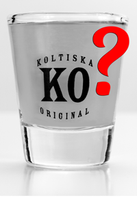 submit recipe contest for koltiska