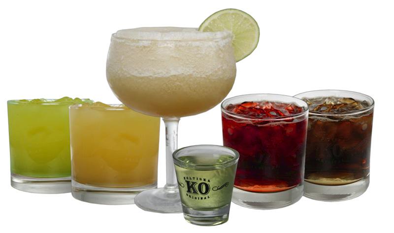 koltiska-liqueur-recipes